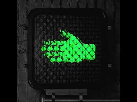 """The Raconteurs - """"Hey Gyp (Dig the Slowness)"""" (Official Audio)"""