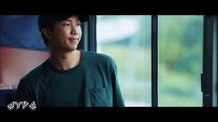 RM -  Uhgood [FMV]