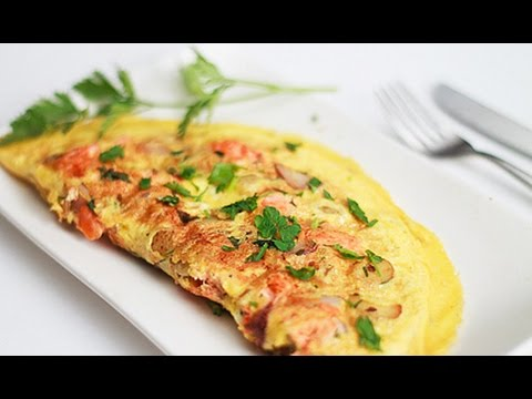 Fitness over 50: Low Carb Meals for Dieting & Weight Loss