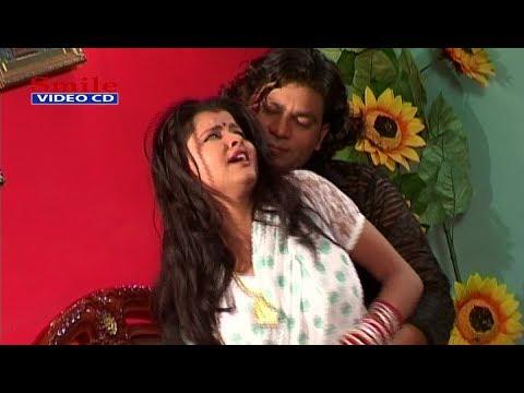 Seene Se Laga Ke Chipkala || Tunch Lagelu Suit Salwaar Me || Diwakar Dwivedi || New Bhojpuri Song