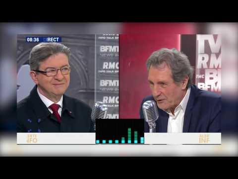 L'AVENIR EN COMMUN : COMBIEN ÇA COÛTE ? - #EDCC1