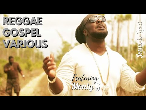 REGGAE GOSPEL from YouTube · Duration:  52 minutes 48 seconds
