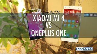 xiaomi-mi4-vs-oneplus-one-comparison