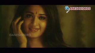 Rendu Movie Parts 11/13 - Madhavan, Reema Sen, Anushka Shetty - Ganesh Videos