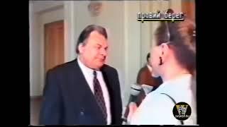 Вот такие братья. 1995 Фильм УНА УНСО про Чечню.