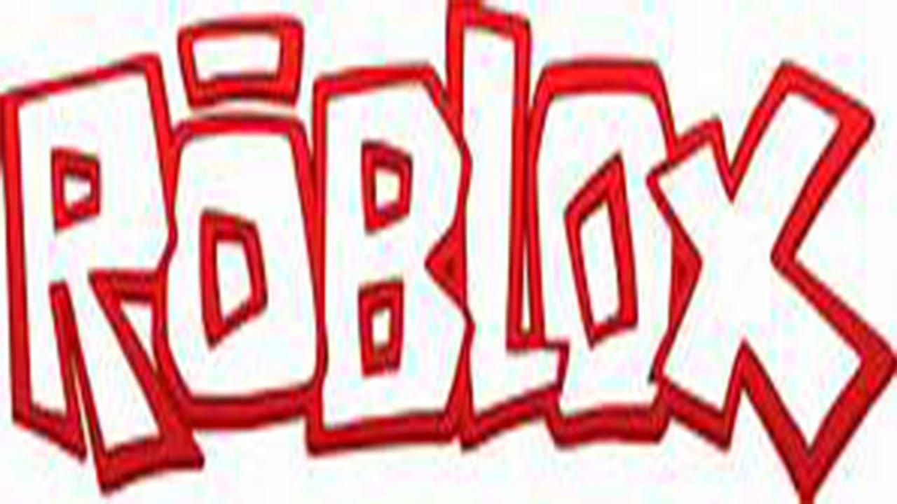 Davidbaszucki Roblox Wikia Fandom Powered By Wikia Roblox Xbox One Funny Moments Playing With Subscribers Xbox One Come Join Stream Youtube