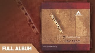 Traditional Arabic Music: Nay Collection