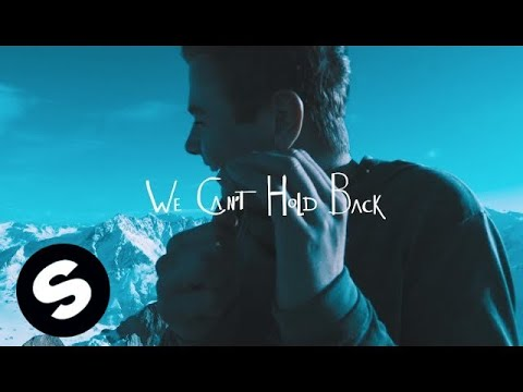 Sam Feldt - We Don't Walk We Fly