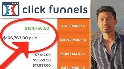 HONEST Clickfunnels Review: Best Affiliate Program for 2019?