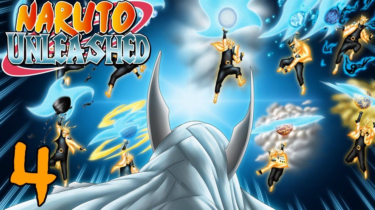 Naruto episode 34 youtube / Watch sleeping beauty 2011 online youtube