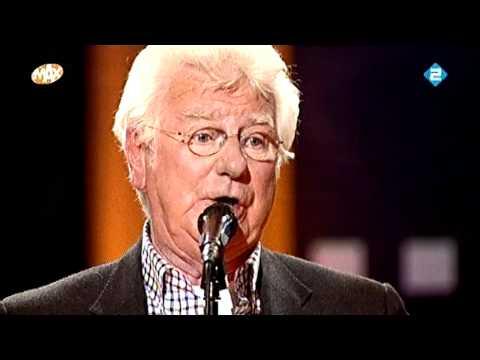 Gerard Cox & Metropole Orkest - 1948 - Hommage aan Rogier van Otterloo 09-09-11 HD
