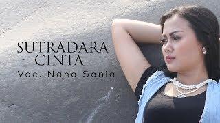 sutradara cinta - voc. Nana Sania