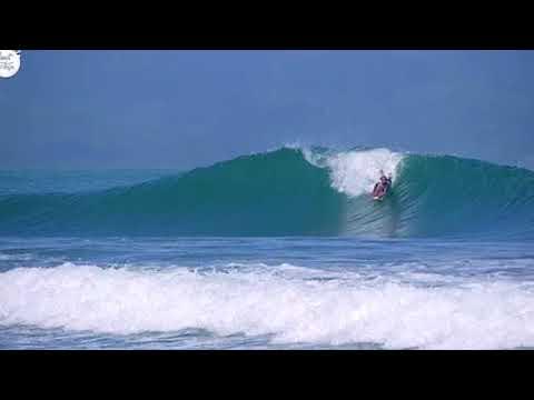 Surfear en Luzon - Filipinas by Planet Of Trips