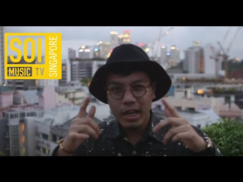 Mean - Singapore | Soi Rap