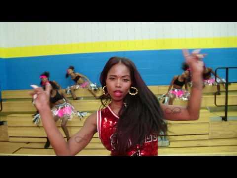 Dj Khaled - Shining ft. Beyonce & Jay Z Choreography