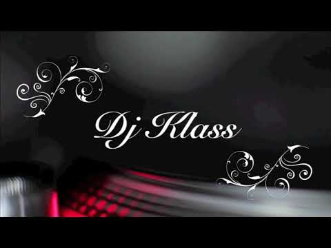 Dj Klass • Pop • 80's • Latin • Montreal, Canada - Mariages - Weddings, Caterer, Karaoke