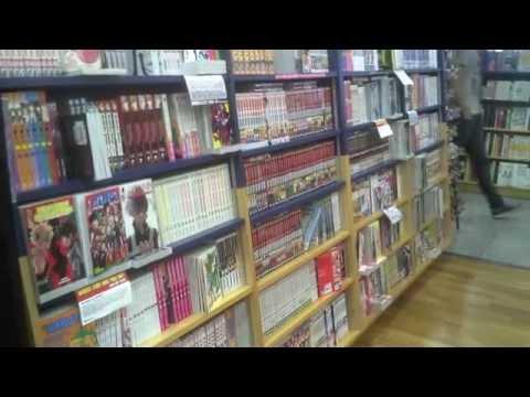 Kinokuniya Haul (Manga & Pop! Vinyls)