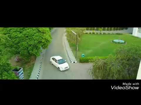 New Haryanvi Song MERE YAAR By Nippu Nepewala