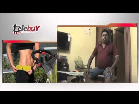Orbitrek elite best price in bangalore dating