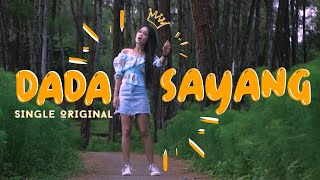 Download Safira Inema - Dada Sayang (Official Music Video ANEKA SAFARI)