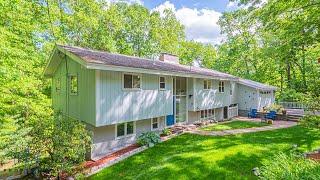 Home for Sale - 24 Dewey Rd, Lexington