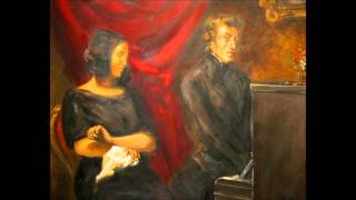 Sergei Rachmaninoff, piano: Chopin, arr. Liszt: Six Chants polonais No. 6, S. 480