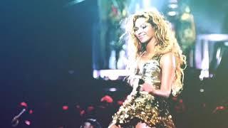 Beyoncé - Check on it (Live)