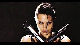 187 Lockdown - Gunman Remix-ickal