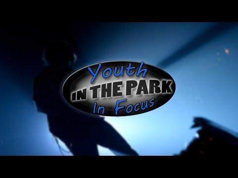 Concert Promotion Video