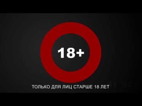 vopros-dlya-devushek-kakaya-na-vkus-sperma