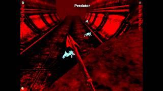 Aliens vs. Predator 2 Primal Hunt : 10 minutes of gameplay
