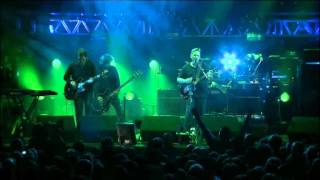 New Order: Live in Glasgow - Turn