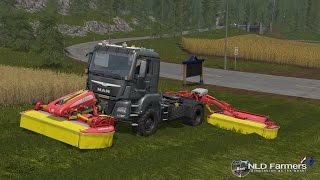 "[""giants"", ""fs-uk"", ""modhoster"", ""ls-portal"", ""maps"", ""mods"", ""farmingsimulator"", ""simulator"", ""fs"", ""fs13"", ""fs14"", ""johndeere"", ""fendt"", ""claas"", ""new-holland"", ""jcb"", ""combine"", ""tractor"", ""loader"", ""modding"", ""intro"", ""gaming"", ""sheep"", ""cow"", ""pig"","