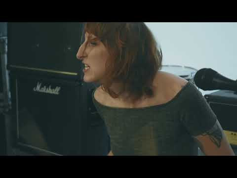 A Place To Bury Strangers - Full session | Highway Holidays TV