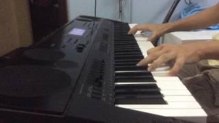 [Piano] Love follow us - Richard Clayderman cover