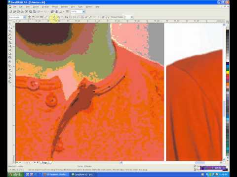 software cabut warna photoshop software