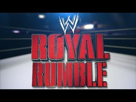 ROYAL RUMBLE 2014 - FULL PPV LIVE CALL IN SHOW - OMG ...