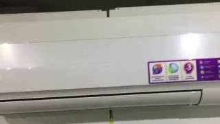 Кондиционеры Akvilon(, 2016-11-21T10:59:23.000Z)