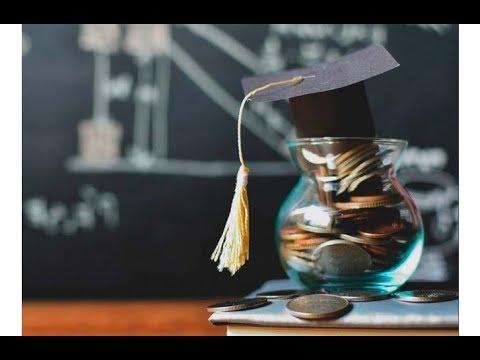 Минобрнауки России и Сбербанк подписали Соглашение о господдержке образовательного кредитования