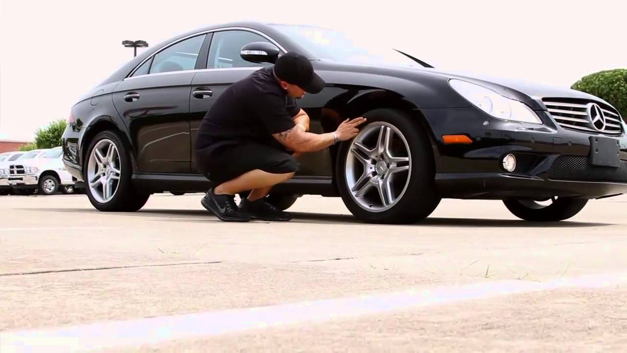 used car inspection service pre purchase auto inspection youtube. Black Bedroom Furniture Sets. Home Design Ideas