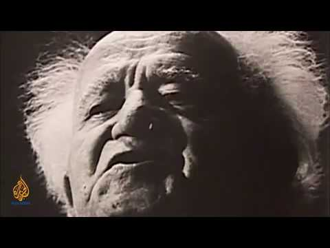 David Ben Gurion: The architect of ethnic cleansing in Palestine