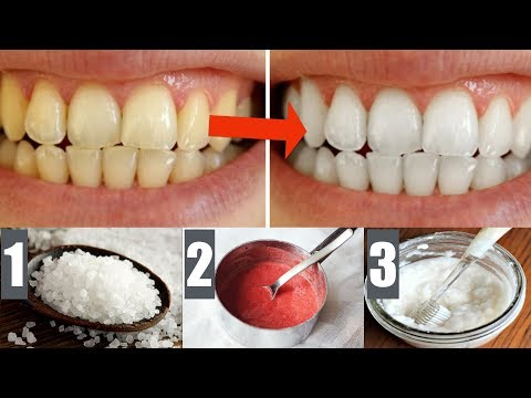 how-to-use-sea-salt,-baking-soda,-apple-cider-vinegar-to-whiten-your-yellow-teeth-naturally