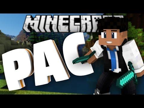Phoenix Anti-Cheat Plugin | Minecraft