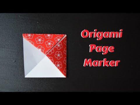 Pagemarker Tagged Videos Midnight News