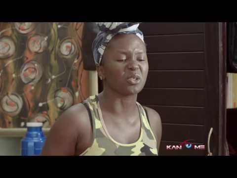 Video (skit): Kansiime Anne – Premature Will