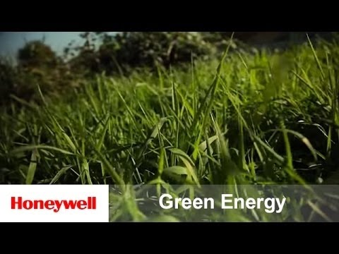 Honeywell Green Diesel | Renewable Fuel Solutions | Honeywell