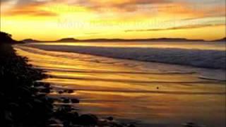The Sweetest Thing Lyrics - Juice Newton YouTube Videos