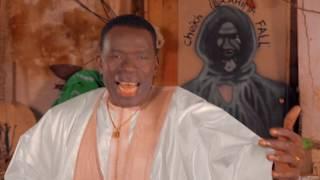 Assane Ndiaye - Serigne Abdou Karim Clip Officiel