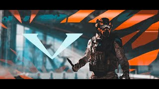 Warface Fragmovie: 5 Years Together by Bacteria