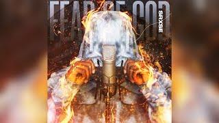 Hopedealers - Srxse - Fear Oḟ God
